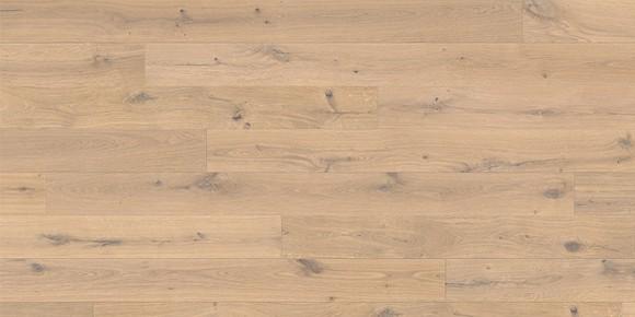 Strip Plank Maxim