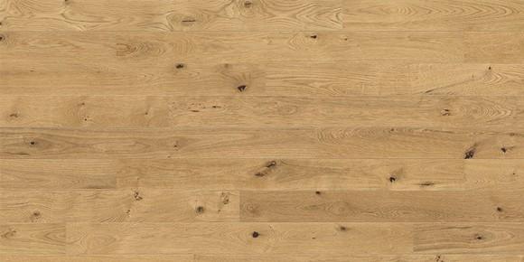 Strip Plank Scala 4000