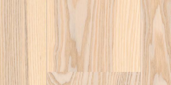 Plank 1 Strip 4000