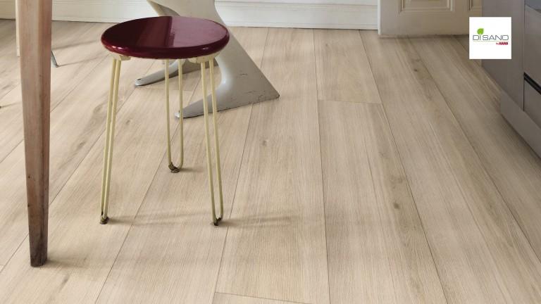 HARO Design padló Crystal Oak