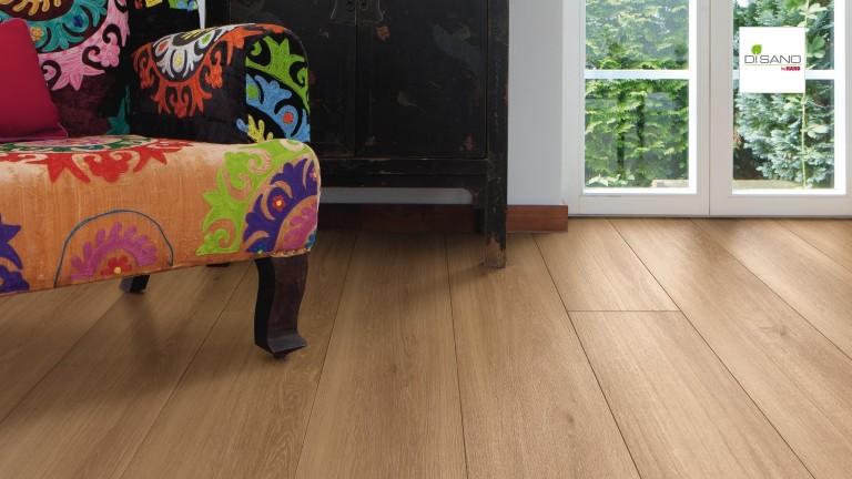 HARO Design padló  Field Oak