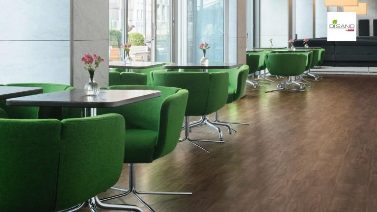 HARO Design padló French Smoked Oak br.