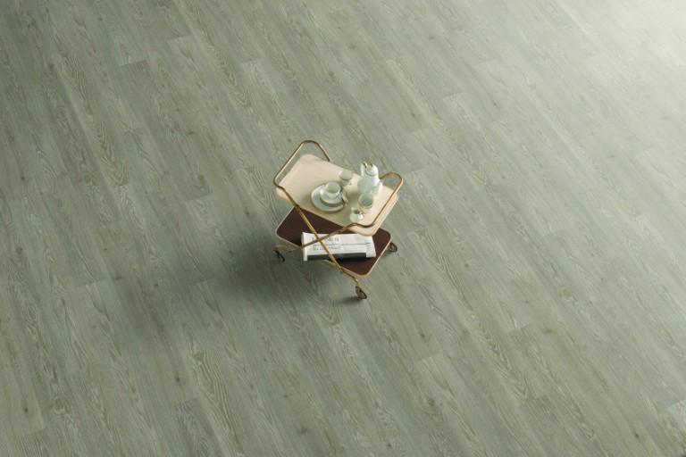 EGGER Cesena Oak grey  Laminált padló