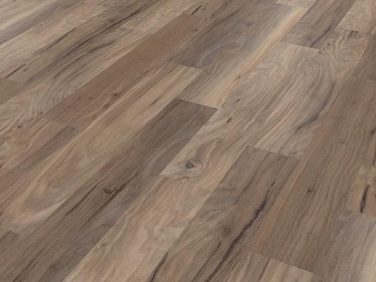 Designflooring Warm Walnut vízálló vinyl padló